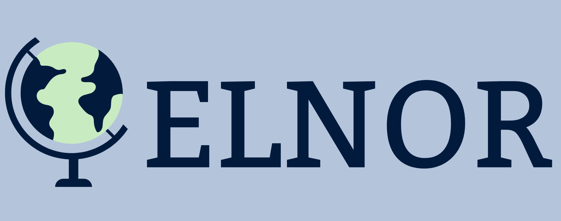 ELNOR Education